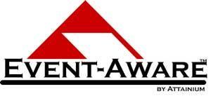 Event-Aware crisis management logo