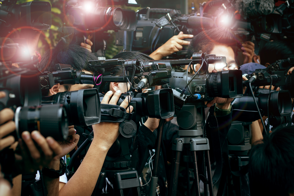 Crisis Communications and the Media