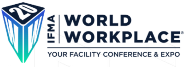 IFMA World Workplace 2020