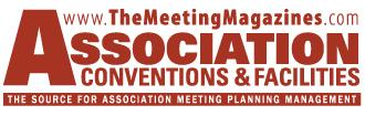 Association Conventions & Facilities